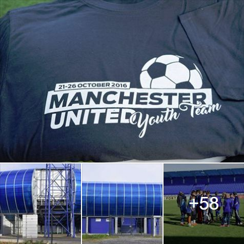 manchester-youth