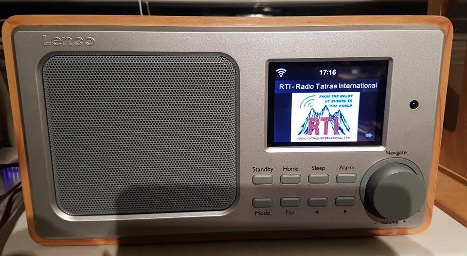 rti-radio