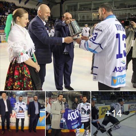 xmas-hockey